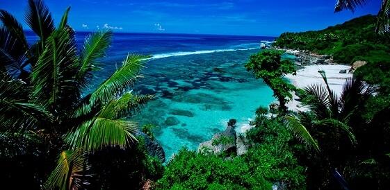 Indonezja, wyspa Sumba - Hotel Nihiwatu, spa