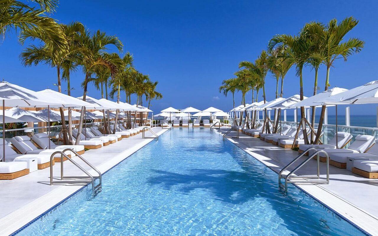 Najlepsze usługi kojarzeń Miami