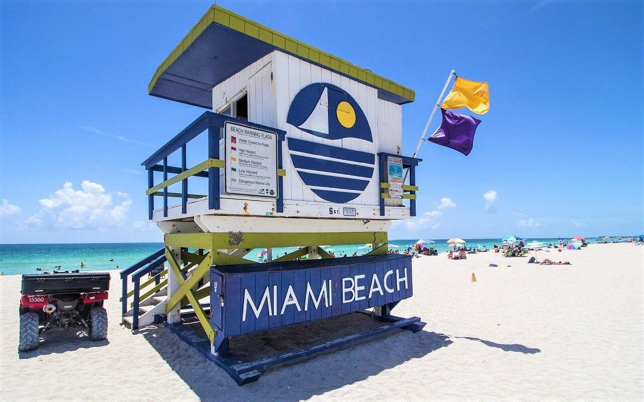 chce się połączyć w Miamisims 3 nastolatek randkowy online